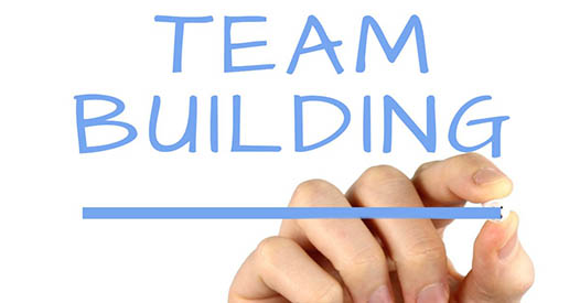 """team building myp blog"""